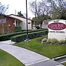 Cedar Tree I Apartments - Fresno, CA 93710