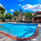 Park Centre Apartment Homes - Ontario, CA 91764