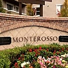 Villas at Monterosso - Danville, California 94506