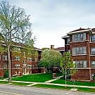 Oak Park Apartments - Oak Park, IL 60302