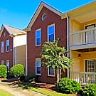 Heritage Hills - Commerce, GA 30529
