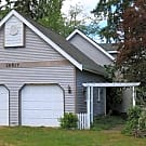 19517 Whiteman Cove Road Kp S - Longbranch, WA 98351