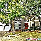 Exquisite 4 Bedroom Home in Frisco - Frisco, TX 75034