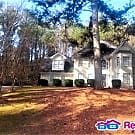 Stunning Home with Tons of Space!! - Atlanta, GA 30311
