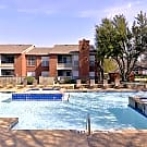 Trails Apartment Homes, The - Arlington, TX 76017