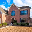 You will love this 4 Bedroom 2.5 Bath 2 Story - Snellville, GA 30078