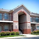 Crown Plaza Apartments - Plainfield, IN 46168