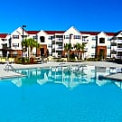 Carolina Cove Apartments - Wilmington, NC 28403