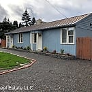 9607 Southeast Eckler Avenue - Milwaukie, OR 97222