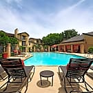 Copper Mountain Apartments - Killeen, TX 76542