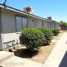 285 West Orange Avenue - Porterville, CA 93257