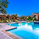 Highlands of Preston - Plano, TX 75093