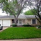 1805 Pleasant - Copperas Cove, TX 76522