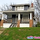 Updated 4 Bedroom 2 Story Home! - Kansas City, MO 64130