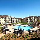 Canyon Ranch - Yukon, Oklahoma 73099