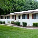 Oakbrook Apartments - Glen Allen, VA 23060