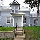 Why Rent When You Can Own! - South Bend, IN 46807
