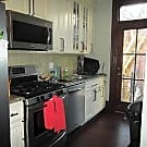 4 br, 2 bath  - 20 Worthington St # 2 - Boston, MA 02120