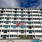 Downtown Sarasota 1/1 Unfurnished Condo Pet Friend - Sarasota, FL 34236