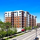 1209 W Arthur Ave - Chicago, IL 60626