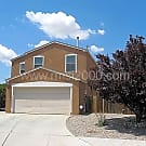 Cedar Ridge Estates property available for lease - Albuquerque, NM 87121