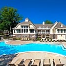 Kings Crossing - Henrico, Virginia 23238