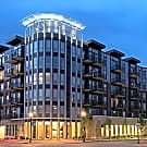 The Flats At West End - Saint Louis Park, Minnesota 55416