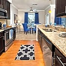 Bexley Crossing At Providence Luxury Apartments - Charlotte, North Carolina 28277