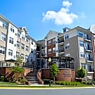 Dwell Vienna Metro - Fairfax, Virginia 22031