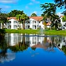 Harbor Inn - Coral Springs, FL 33071