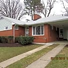 Renovated - Henrico, VA 23230