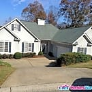Terrific 5 beds 5 baths house! Great schools! - Woodstock, GA 30189