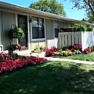 Applegate Apartments - Muncie, IN 47304