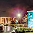 The Residences at the Grove - Downers Grove, IL 60515