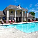 Waterbrook Apartments - Lincoln, NE 68521