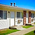Ramblin Villas - Minot, ND 58703