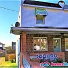 Renovated Home, 4BD/2BA Lease Today!!! - Baltimore, MD 21224