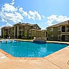 Jackson Place - Pharr, TX 78577
