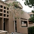 University City Townhouse @University Towne Square - San Diego, CA 92122