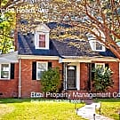 Stop!! You'll Want To See This Home! - Hampton, VA 23661