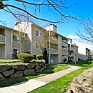 Cypress Cove Apartments - Tacoma, Washington 98406