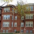 1501 E 68th - Chicago, IL 60637