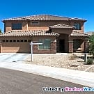 Gorgeous 4Bed/3.5Bath Home Located in Laveen!! - Phoenix, AZ 85041