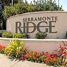 Serramonte Ridge - Daly City, CA 94015