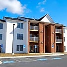 Tasker Village Apartments - Stephens City, Virginia 22655