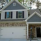 We expect to make this property available for show - Snellville, GA 30078