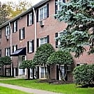 Goshen Manor Apartments - West Chester, PA 19380