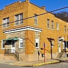 1102 Woodward Avenue - McKees Rocks, PA 15136