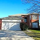 8312 Orleans Ln, Fort Worth - Self Showing-Vide... - Fort Worth, TX 76123