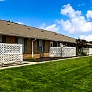 Wyndemere Apartments - Franklin, OH 45005